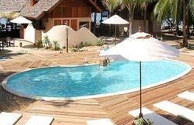 фото Koh Jum Lodge 685933857