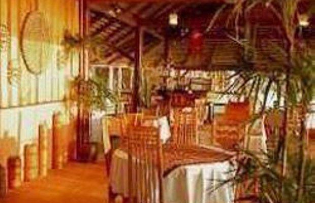 фото Koh Jum Lodge 685933860