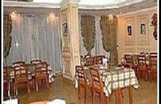 фото Royal Marshal Hotel (ex. Royal Crown) 685938135