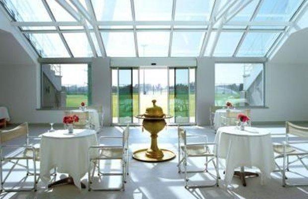 фото Emirhan Hotel & Spa 685938761