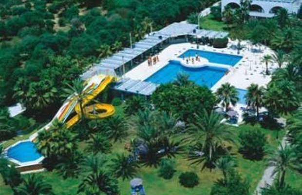 фото Sural Hotel 685945368