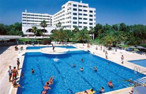 фото Sural Hotel 685945369