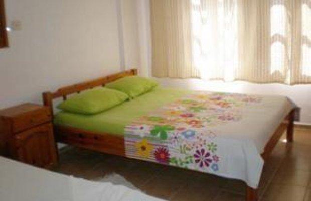 фото Best Apart 685947386