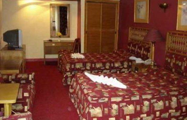 фото Indiana Cairo Hotel 685948434