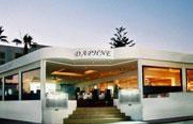 фото Daphne Hotel Apartments 685964466