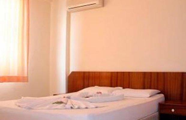 фото Tuntas Hotel Altinkum 685982260