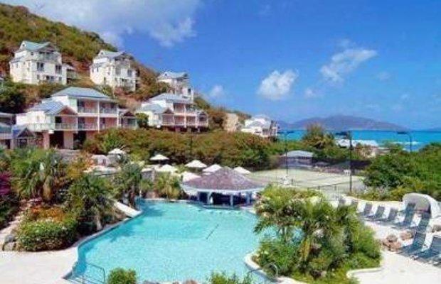 фото Long Bay Beach Resort & Villas 685984462