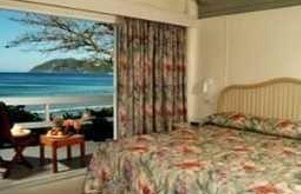 фото Long Bay Beach Resort & Villas 685984463