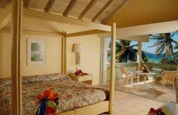 фото Long Bay Beach Resort & Villas 685984464