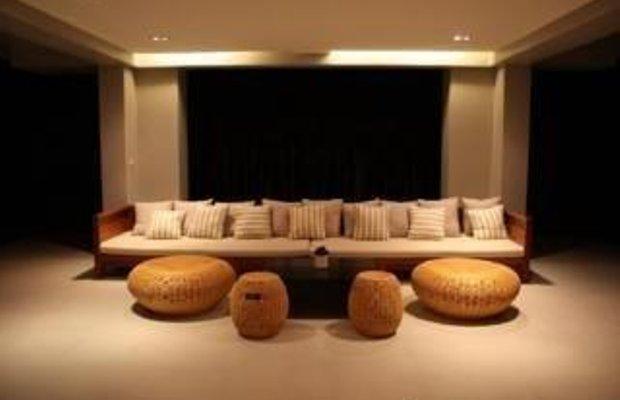фото X2 Resort Rayong Villas 685990560