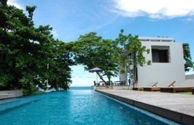 фото X2 Resort Rayong Villas 685990561