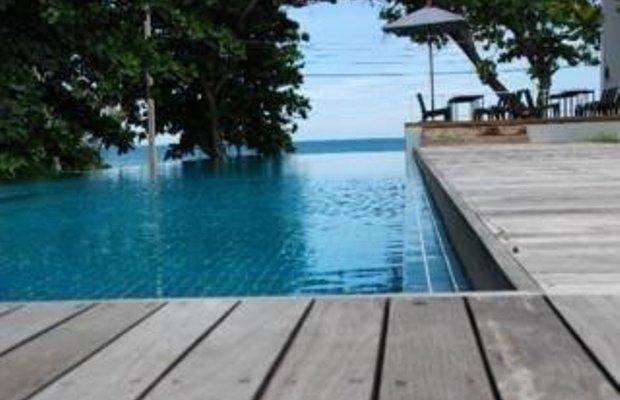 фото X2 Resort Rayong Villas 685990562