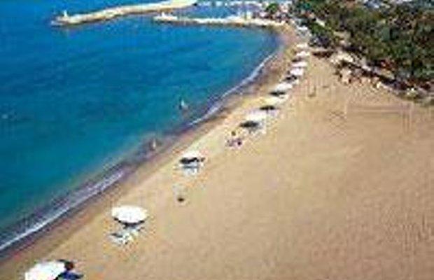 фото Coral Beach Hotel and Resort 685994252