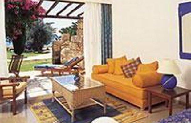 фото Coral Beach Hotel and Resort 685994253