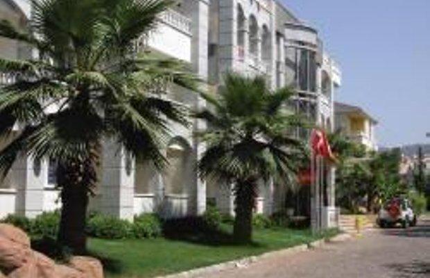 фото Blue Lagoon Hotel Marmaris 686002123