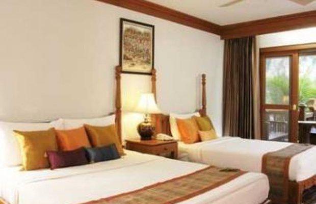 фото Vogue Pranang Bay Resort & Spa Hotel 686002798