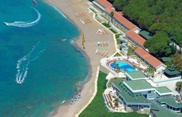 фото Flora Garden Beach Club Hotel 686004637