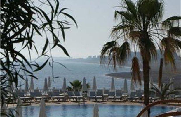 фото Flora Garden Beach Club Hotel 686004641