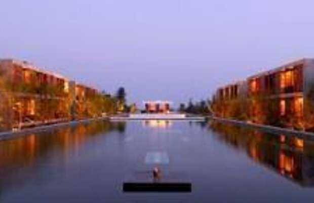 фото The Hotel Cha-Am 686009954