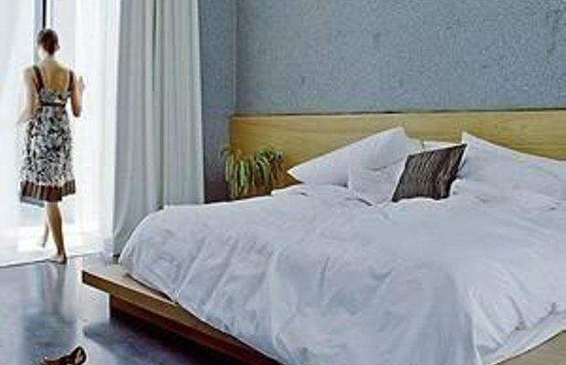 фото The Hotel Cha-Am 686009955