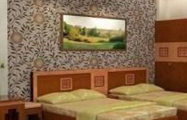 фото Hanoi Charming Hotel 686010084