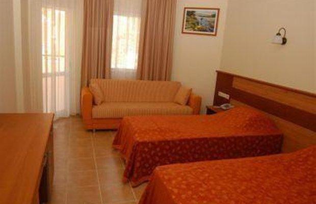 фото Mavruka Hotel 686012092