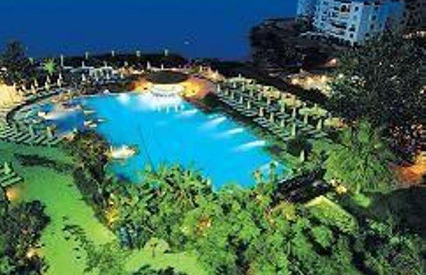 фото Jasmine Court Hotel & Casino 686012890