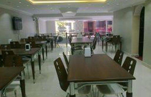 фото Mega Hotel 686056975