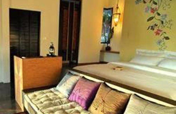 фото Lalaanta Hideaway Resort 686072464