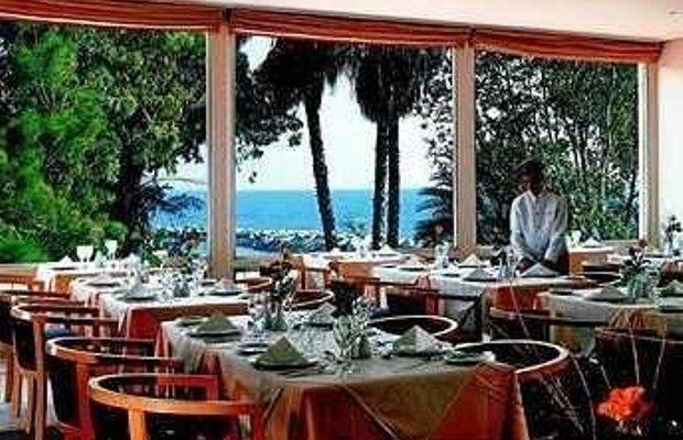 фото Cyprotel Poseidonia Beach Hotel 686073965