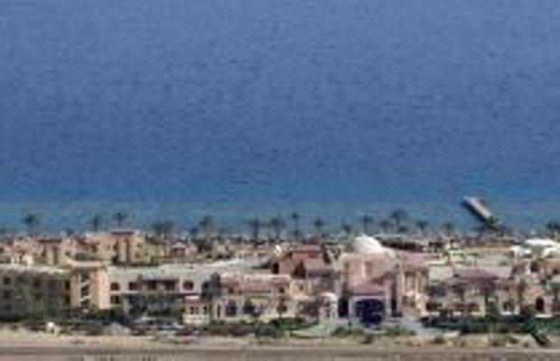 фото Morgana Beach Resort 686074553