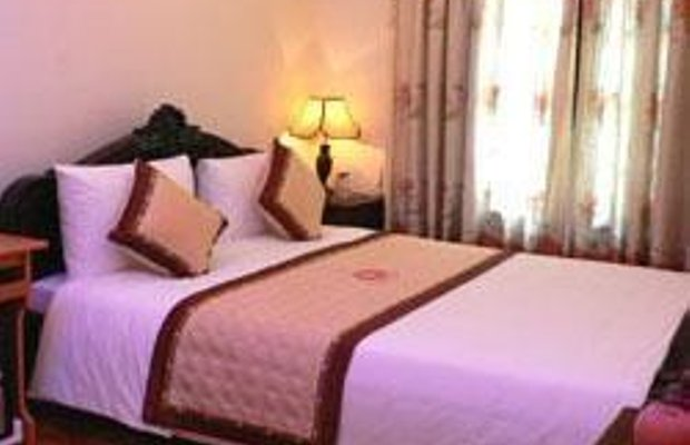 фото Classic 1 Hotel 686097515