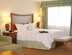 Business hotels in Lincoln
