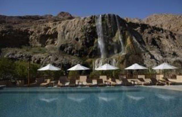 фото Evason Six Senses Spa Hotel 686160843