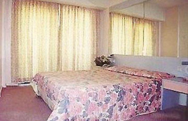 фото Balim Hotel 686171244