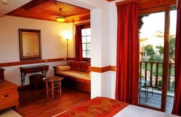 фото Angora Beach Resort 686173752