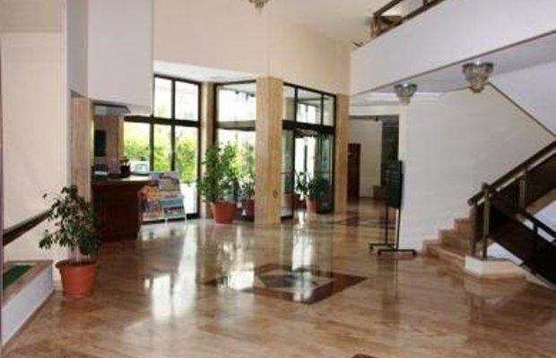 фото Markiz Hotel 686175347