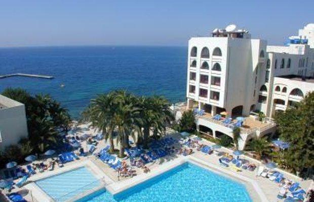 фото Hotel Imbat - All Inclusive 686197931