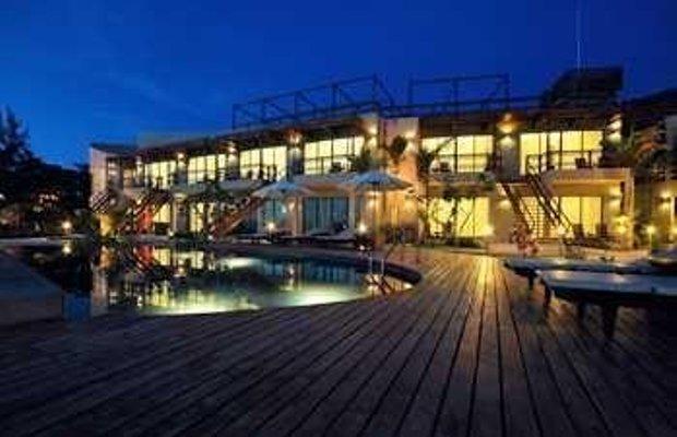 фото Best Western Premier Maya Koh Lanta Resort 686212865