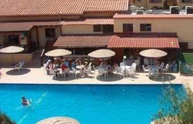 фото Windmills Hotel Apartments 686238453