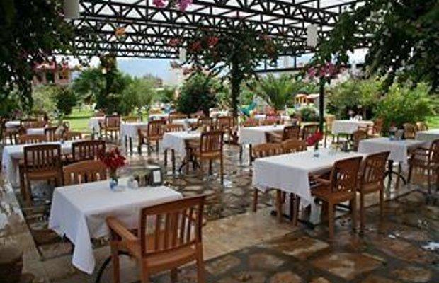 фото Allaturca Hotel Dalyan 686244880