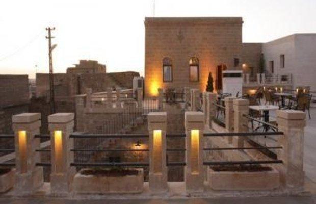 фото Kasr-i Nehroz Hotel 686256968