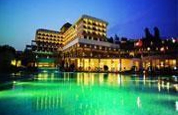 фото Horus Paradise Club Resort 686276113