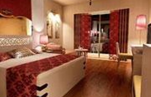 фото Horus Paradise Club Resort 686276114