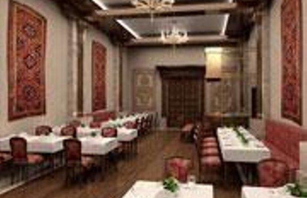 фото Horus Paradise Club Resort 686276116