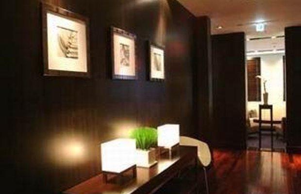 фото Hotel Ilcuore Namba 686276804