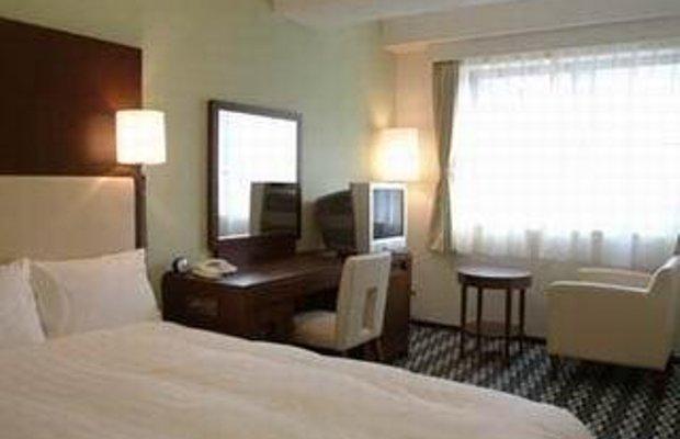 фото Hotel Ilcuore Namba 686276806