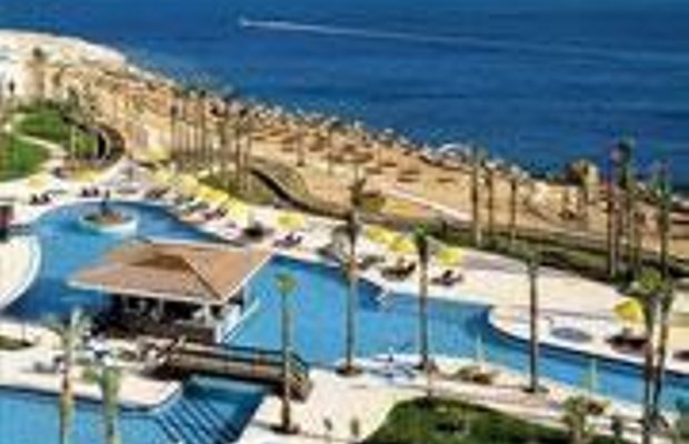 фото Hotel Savita Resort And Spa 686289203