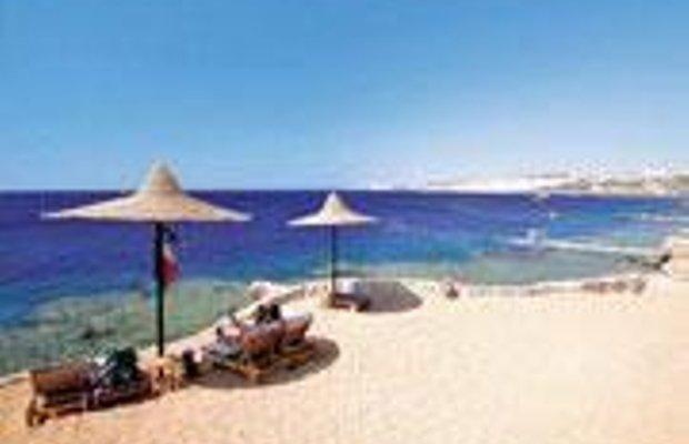 фото Hotel Savita Resort And Spa 686289205