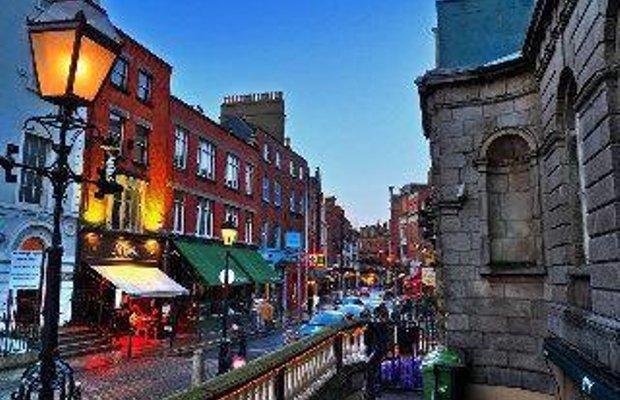 фото B&B Ireland Cork Area 686296861